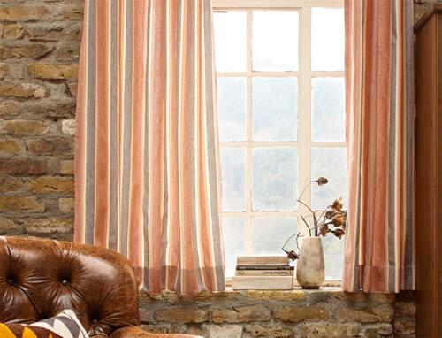 design-curtain12