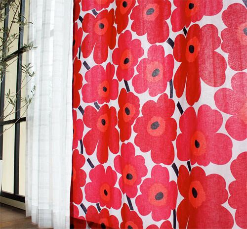design-curtain3