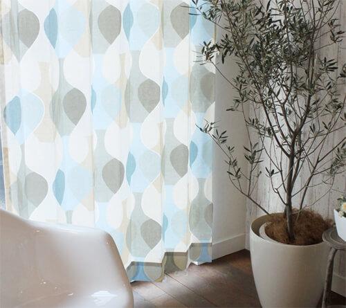 design-curtain5
