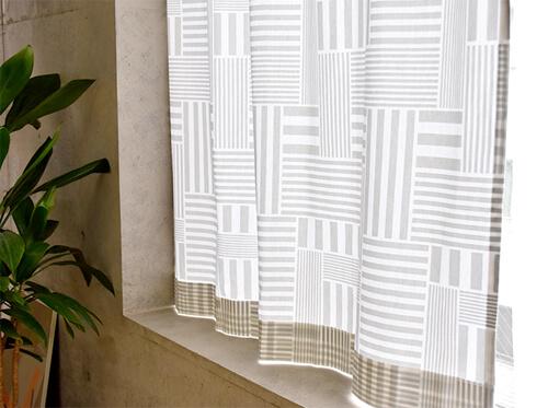 design-curtain6