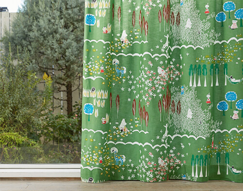 design-curtain7