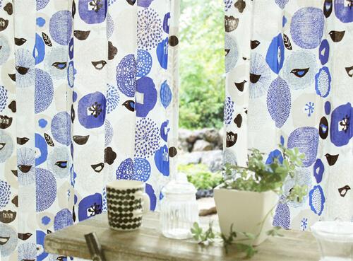 design-curtain8
