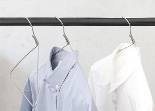 design-hanger12