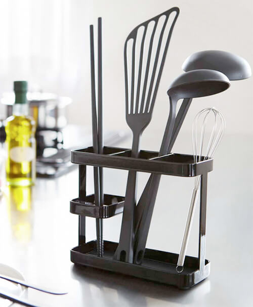 design-kitchen-tool-stand7
