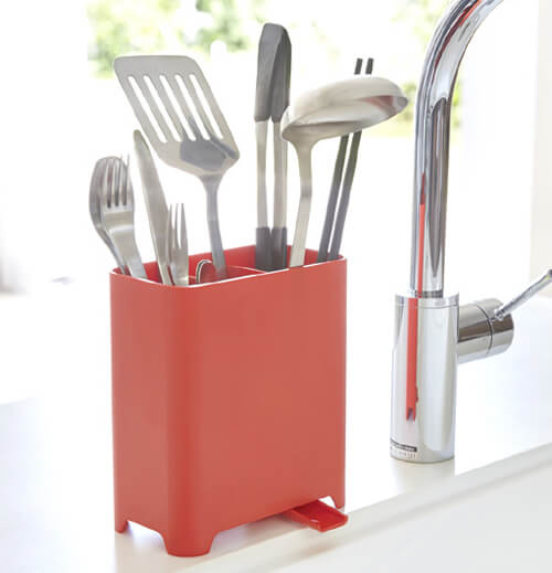 design-kitchen-tool-stand9