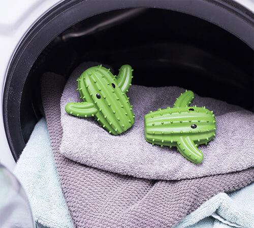 design-laundry-goods3