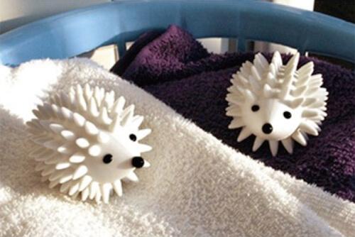 design-laundry-goods4