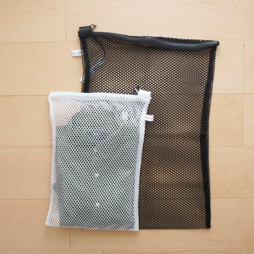design-laundry-goods5