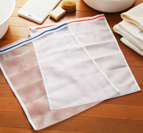 design-laundry-goods6