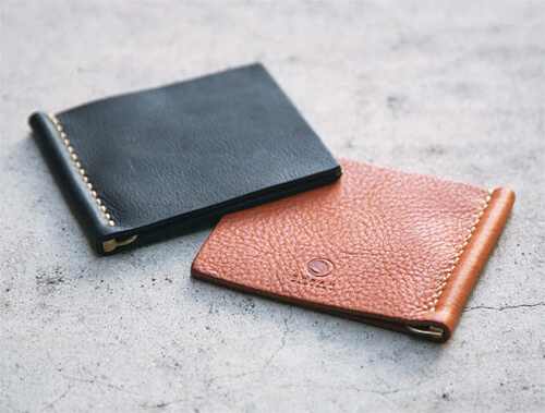 design-money-clip6