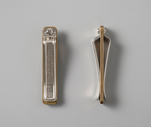 design-money-clip7