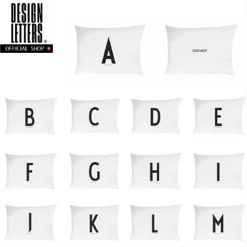 design-pillow-cover5