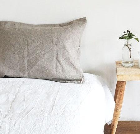 design-pillow-cover6