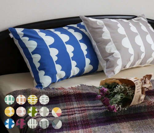 design-pillow-cover8