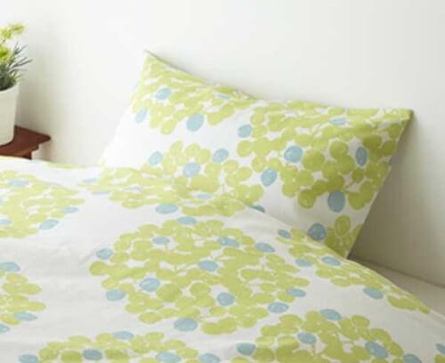 design-pillow-cover9