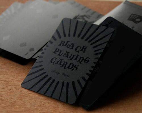 design-playing-cards