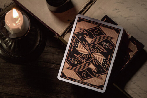 design-playing-cards10