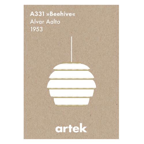 design-poster