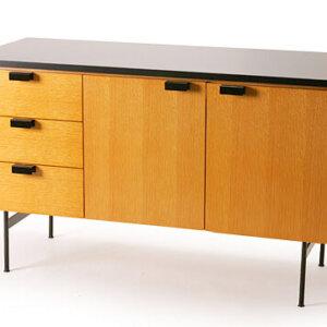 おしゃれなサイドボード10選。インテリア性の高い北欧風デザインや木製もおすすめ