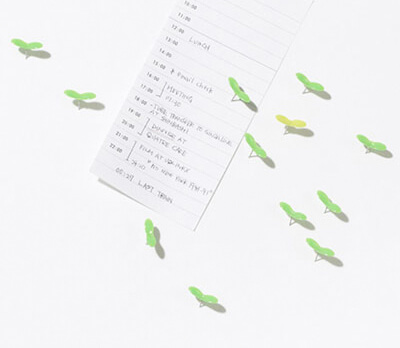 design-stationery2