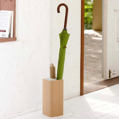 design-umbrella-stand36