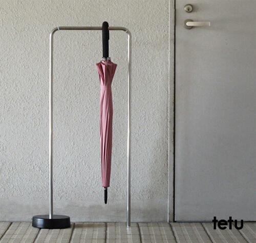 design-umbrella-stand38