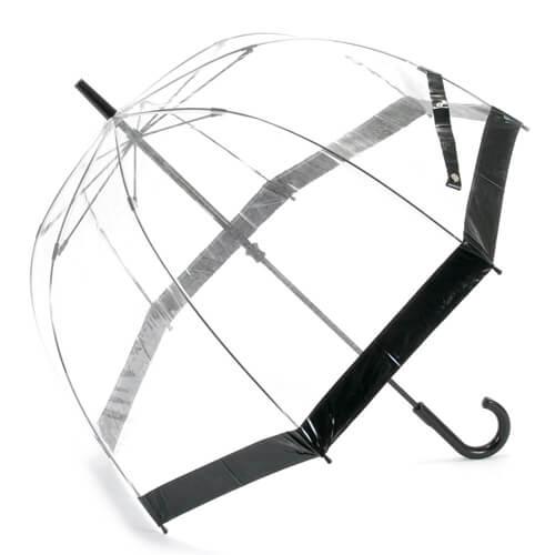 おしゃれな傘10