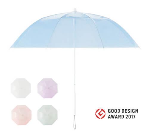 おしゃれな傘6