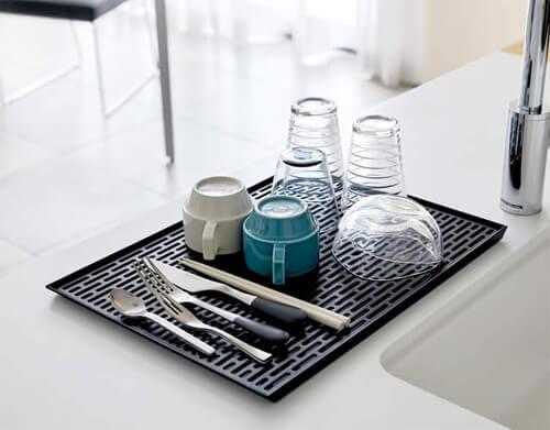 design-draining-mat-tray10