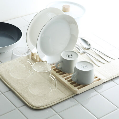 design-draining-mat-tray2