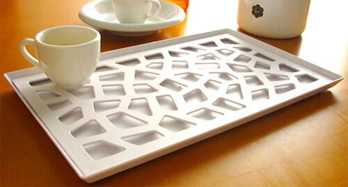 design-draining-mat-tray4