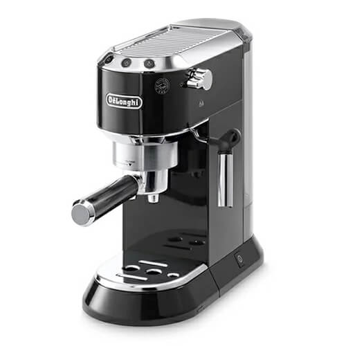 design-espresso-machine2