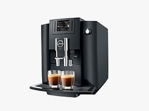 design-espresso-machine4