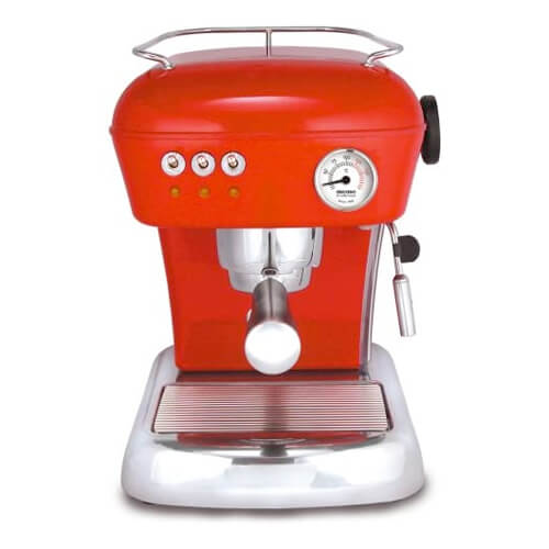 design-espresso-machine5