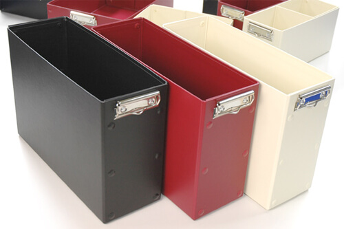 design-file-box8