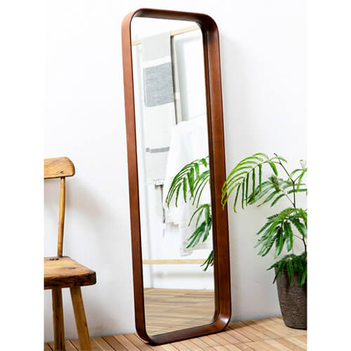 design-full-length-mirror3