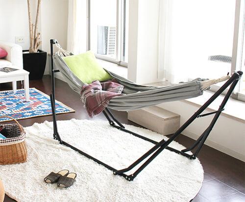 design-hammock