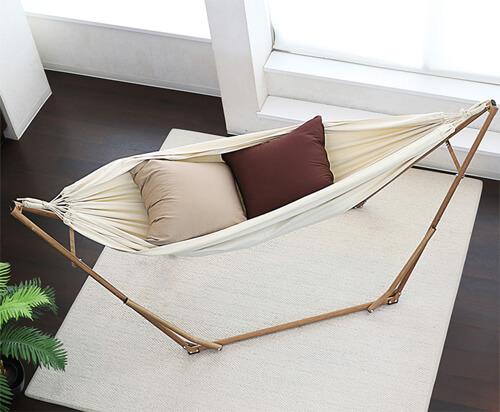 design-hammock2