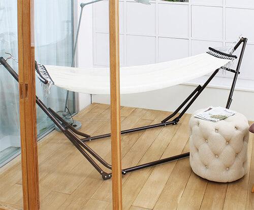 design-hammock3