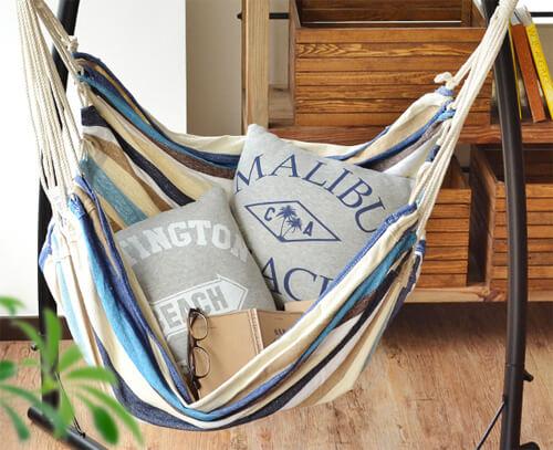 design-hammock5