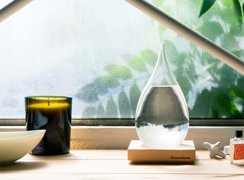 design-object2