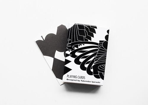 design-playing-cards11