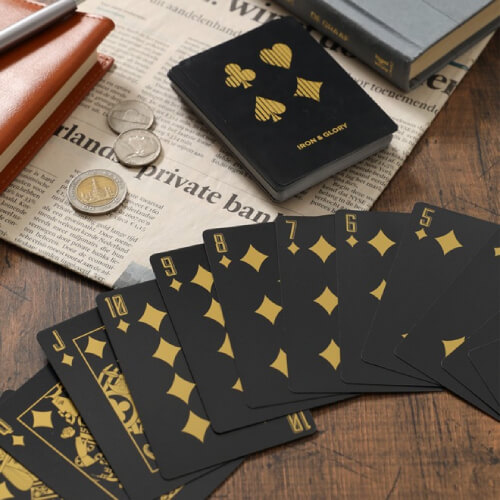 design-playing-cards12
