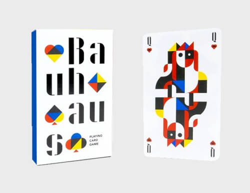 design-playing-cards13