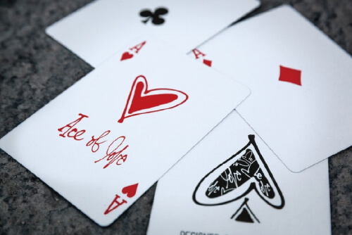 design-playing-cards3