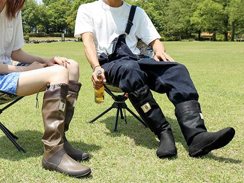 design-rain-boots7