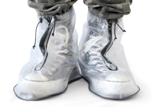 design-rain-boots8