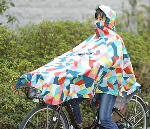design-raincoat-poncho4