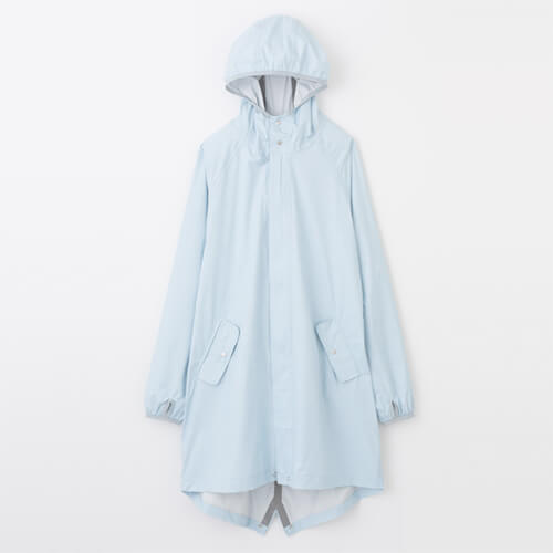 design-raincoat-poncho5