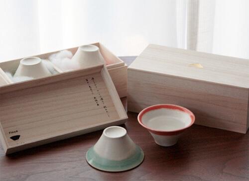 design-sake-cup
